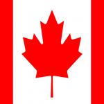 Mujeres solteras de Canada