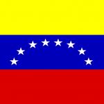 Mujeres solteras de Venezuela