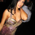 Chica Soltera busca amigos para divertirse