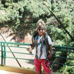 Hombre de Lima Perú busco amistad y algo más
