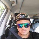 Hombre de Lima busco venezolana sincera