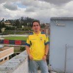 Busco una relación seria en la ciudad de Quito de 25 a 35 años