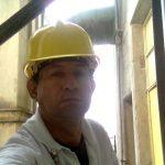 Hola, Soy Hombre de Venezuela busco Amistad de cualquier parte del mundo
