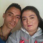Hombre de Medellin Antioquia busco amistad o algo mas