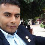 Hombre de Piura soltero busco el amor de una bella venezolana