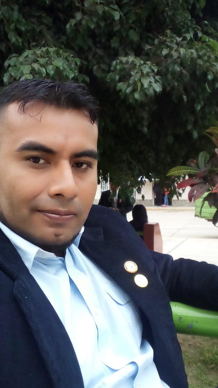 Chico busca chico piura [PUNIQRANDLINE-(au-dating-names.txt) 31