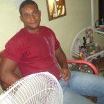 Hombre de Santiago de Cuba en busca de un verdadero amor