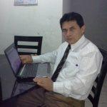 Hola vivo en Ecuador; Me gustaría conocer una dimita para compartir la vida juntos