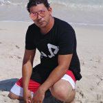 Hola buenas me yamo Orlando Adan soy de Cuba y busco una relación seria