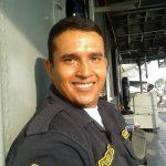 soy ecuatoriano busco una compañera de vida a quien amar