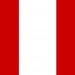 Mujeres solteras de Perú