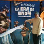 Hombre de Quito Ecuador HOLA ……………!!! compañerita de vida …
