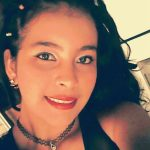 Mujer Colombia busca relación estable soy una mujer muy dedicada y me encanta conocer nuevas personas