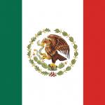 Mujeres solteras de México