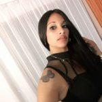 Hola soy Daymé de Cuba soltera de 28 años y estoy acá para encontrar alguien para vivir cosas lindas