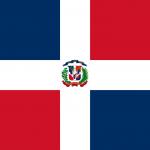 Mujeres solteras de Republica Dominicana