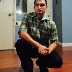 Hombre de los Ángeles california busca relación seria