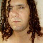 Hombre de Montevideo Uruguay busca conocer gente