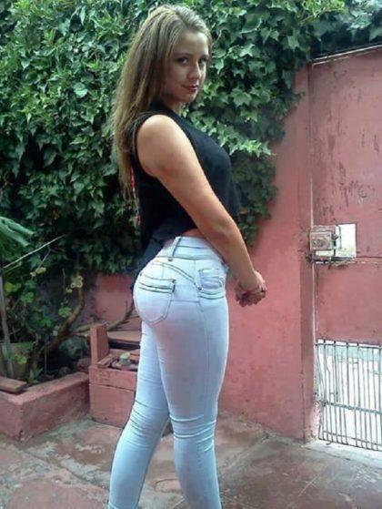 Numeros de Chicas para Intercambiar Fotos y Chatear por Whatsapp