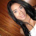 Chica Peruana de pucallpa quisiera conocer amigos