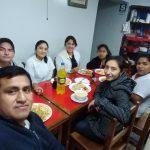 Hombre de Trujillo Perú conocer chicas, amigas.