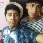 Chico de Lima Perú Conocer gente nueva