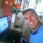Hombre de Lima quiero conocer una chica Venezolana para relación estable