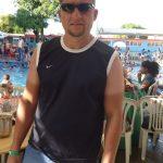 Hombre de Maracaibo quiero conocer una chica divertida