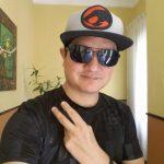 Hombre de Lima Perú quiero conocer chicas